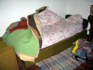 bed33