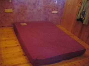 bed35