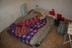 bed38