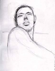 sleepingyoungw
