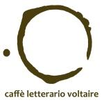 caffevoltaire