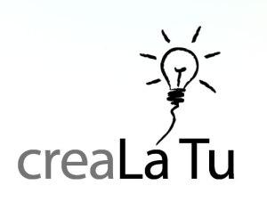 crealatu_logo