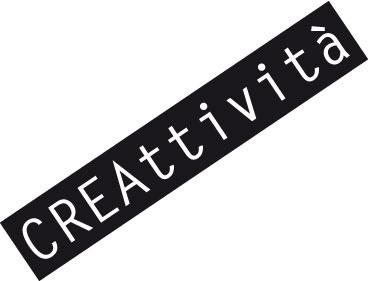 creattivitaw