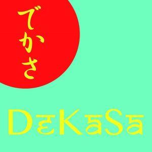 dekasa_w