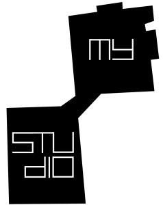 mystudio2w